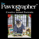 The Pawtographer