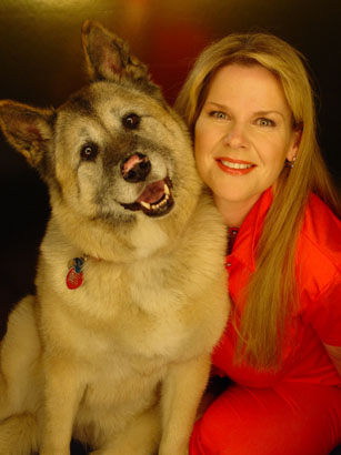 Pet World Insider Radio – Interview with Denise Fleck of Sunny Dog Ink