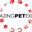 Amazing Pet Expo
