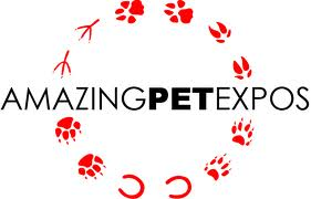 Pet World Insider Radio – Patti Welch – Amazing Pet Expos