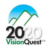 Pet World Insider Radio Segment – Randy Pierce & The Mighty Quinn – 2020 Vision Quest Organization + School Programs + So Much Inspiration & More