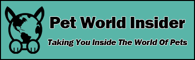 Pet World Insider TV & Radio