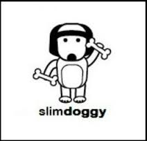 Pet World Insider Presents…Steve Pelletier – Slim Doggy.com – A Moment With An Insider