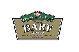 Pet World Insider Radio Segment – Barfworld – Rob Mueller – BARF Food + Allergies + Raw Food & More