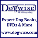 Dogwise Publishing