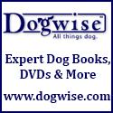 Dogwise Publishing