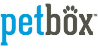 Pet World Insider Pet Products Radio Segment – Pet Box + Pet Toys, Treats, Products & Much More