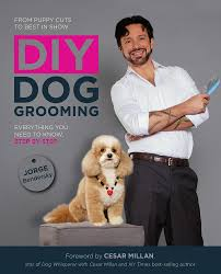 Pet World Pet World Insider Radio Segment – Jorge Bendersky – Celebrity Pet Stylist & Groomer + Your Pet as a Dating Magnet or Stopper  & Much More