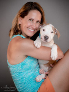 Pet World Insider Radio Segment – Kristin Waters – Project Blue Collar – The Movement + Discussions + Impacting Rescue Group Efforts + More