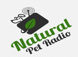 Natural Pet Radio – The Importance and Impact of Balancing Your Pets Immunity