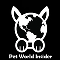 Pet World Insider – Natural Pet Radio – Heidi Nevala – Did You Know That Animal Bodily Systems Are Interconnected?