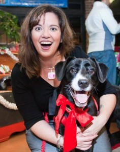Pet World Insider Article: Women In The Pet Industry Network Member Spotlight: Lorien Clemens – PetHub.Com