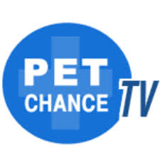 Pet World Insider Article: Women In The Pet Industry Network Member Spotlight: Donna Lentol – Pet Chance TV