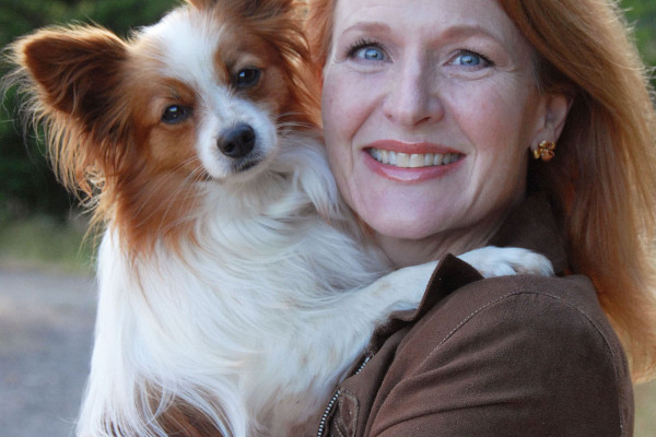 Pet World Insider Article: Women In The Pet Industry Network Member Spotlight: Shawna Schuh