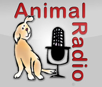 5 Things to Keep Your Pet off the Naughty List this Holiday Season – Animal Radio Listomania – Pet World Insider, Robert Semrow's Weekly Animal Radio List